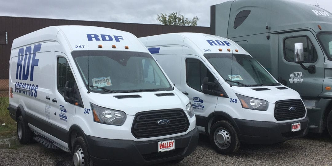 https://rdflogistics.com/wp-content/uploads/2015/09/RDF-Sprinter-Vans-1080x540.jpg