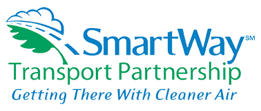 https://rdflogistics.com/wp-content/uploads/2015/09/Smartway-logo.png