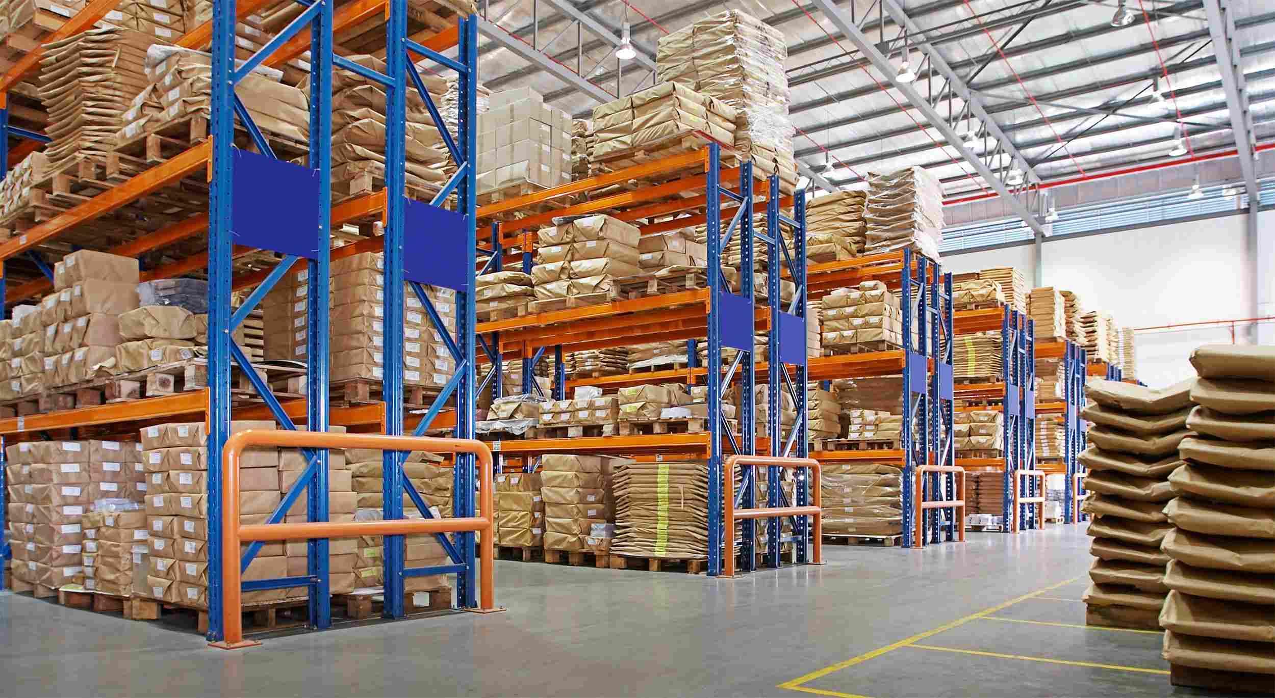 is the term green logistics an