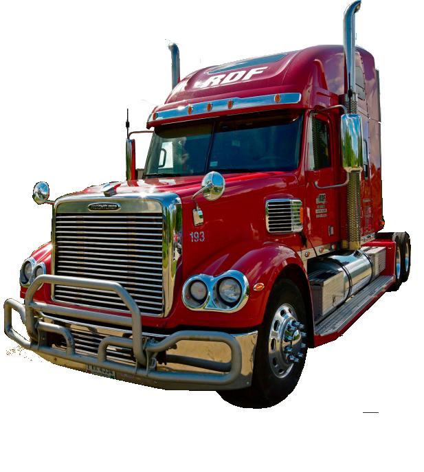 https://rdflogistics.com/wp-content/uploads/2015/09/rdf-truck2.png