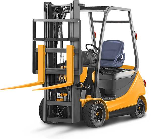 https://rdflogistics.com/wp-content/uploads/2015/10/forklift.png