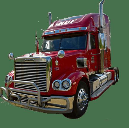 https://rdflogistics.com/wp-content/uploads/2015/10/rdf-truck.png